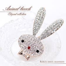 rabbit birthday accessoryshopbarzaz rakuten global market sparkling glitter