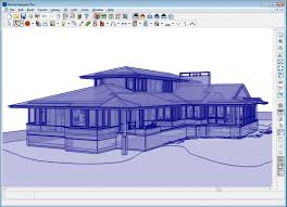 Home Designer Pro by Cad International Designer Pro U0027plus U0027