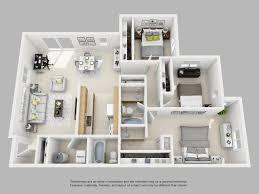 3 bed 2 bath apartment in yorktown va four seasons apartments