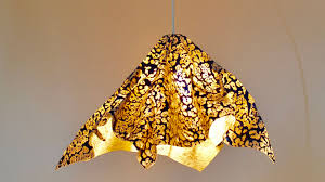 Octopus Ceiling Light by Oshankesa U2013 Just Another Wordpress Site