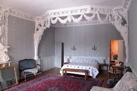 chambre d hote monestier de clermont chambres d hôtes château de bardonenche suites et chambres