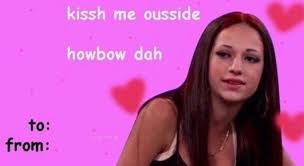 Best Valentine Memes - pin by leila on ha pinterest