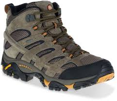 men u0027s hiking boots u0026 shoes free delivery snowys outdoors
