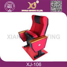 Swivel Rocking Chair Parts Auditorium Chair Parts Auditorium Chair Parts Suppliers And
