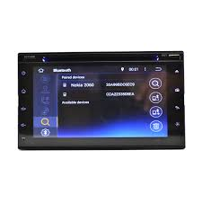 nissan murano 2003 2007 k series android multimedia navigation
