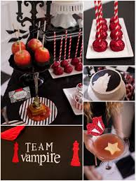 halloween party themes ideas goosebumps inspired birthday halloween party cake on cake central