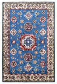 Pak Kazak Rugs 11 Best M Decorating Images On Pinterest Knots Area Rugs And