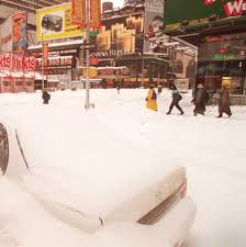 quotes about fall in ny 5 snowiest blizzards in new york city history ny daily news