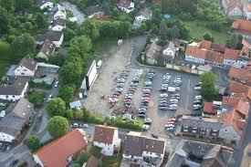 Bad Gandersheim Kino Referenzen Autokino Bad Gandersheim 2015