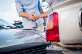 top rated compact auto insurance promotions