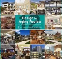 nursing home design trends design for aging review designforaging