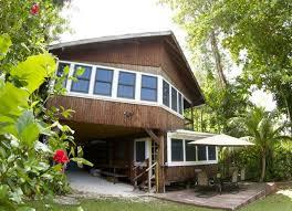 rincon rentals 28 best wedding lodging in rincon images on