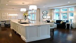 all white kitchens white kitchen dark wood floors dark oak