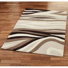 Cool Modern Rugs Cool Area Rugs Lowes Ideas With Modern Rugs Square Lines Pattern