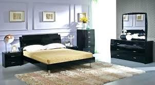 bedroom sets san diego bedroom sets san diego modern bedroom furniture contemporary queen