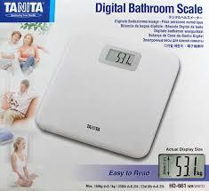 Timbangan Berat Badan Digital jual diskon timbangan badan digital scale murah kitcheneeds