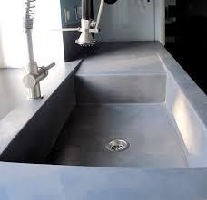 plan de travail cuisine beton plan travail cuisine beton cire 4 cuisine b233ton cir233 plan