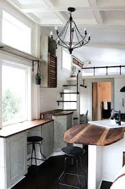 tiny home interior tiny homes interior tiny home interior ideas tiny house interior