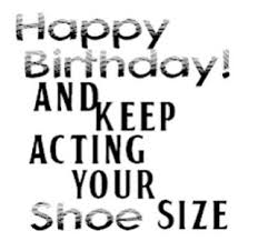 37 best witty remarks for birthday cards images on pinterest