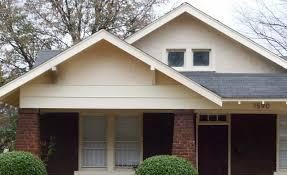 american craftsman bungalow bungalows spake com