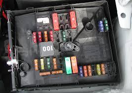 golf mkv 1 9 tdi rcd 310 battery drain the volkswagen club of