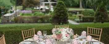 weddings bykenhulle house hudson valley ny