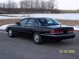 1995 ford crown victoria black on 1995 images tractor service