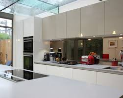 mirror tile backsplash kitchen kitchen amusing mirrored kitchen backsplash mirror backsplash