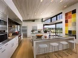 Kitchen Interior Designer Kitchens Home Art Blog Xpx Home - Modern house interior design photos