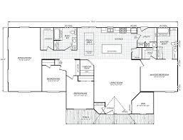 luxury homes floor plan floor plans manufactured homes luxury manufactured home plans