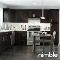 Canadian Kitchen Cabinets Kitchen Cabinets Lowe U0027s Canada