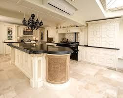 red kitchen island kitchen white round kitchen table folding kitchen island round