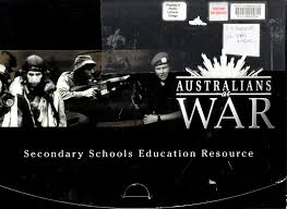 world war ii home libguides at pacific lutheran college