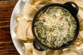 Urban Soup Kitchen Menu - all day menu u2013 urban american kitchen