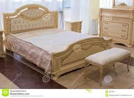 chambre a coucher adulte but déco chambre a coucher moderne italienne 97 16011249 photos