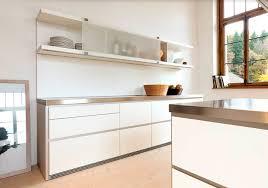 küche hängeschrank küchen hängeschrank b1 bulthaup mit schiebetüre küche