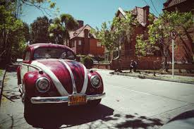 volkswagen car beetle old free images retro vw vintage car cool sixties classic