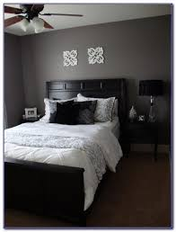How Should I Design My Bedroom How Should I Decorate My Bedroom Walls Bedroom Home Design