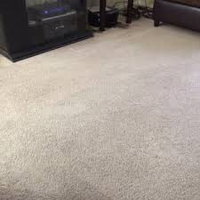 Upholstery Oakland Ca New Life Carpet Care 17 Photos U0026 84 Reviews Carpet Cleaning