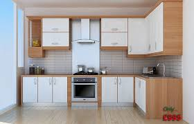 Kitchen Cabinets For Cheap Price Kitchen Cabinets Uk Lakecountrykeys Com