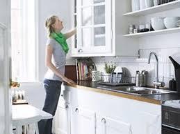 Small Kitchen Storage Ideas Kitchen 22 Small Kitchen Storage Ideas With Nice Kitchen Island
