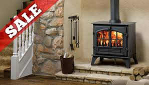 Best Soapstone Wood Stove Kitchen Woodstock Soapstone Company High Efficiency Wood Stoves