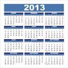 Conozca los días feriados laborales y bancarios en Venezuela para ...