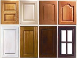 Kitchen Cabinet Replacement Doors And Drawers Replacement Kitchen Cabinets Doors U2013 Mechanicalresearch