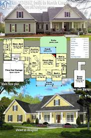 100 earth contact house plans best edmonton home designers