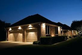 Outdoor Home Lighting Ideas Outdoor Led Lighting Ideas Torneififa