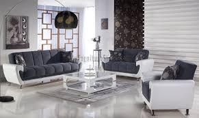 Istikbal Living Room Sets Living Room Set Duru By Istikbal