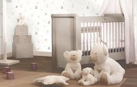 chambre bébé tartine et chocolat tartine et chocolat puériculture peluche et chambre sojustine