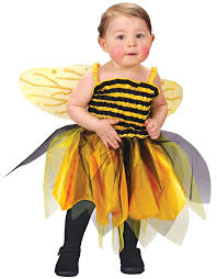 33 best bumblebee costumes images on pinterest baby halloween