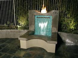 indoor water wall fountain u2013 bookpeddler us